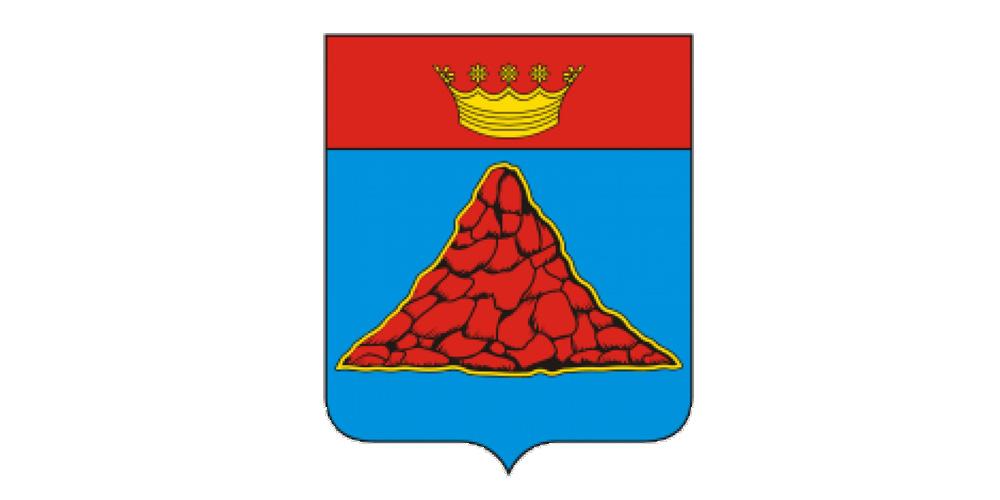 Старая карта Краснохолмский уезд Тверской губернии